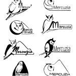 mercuzia