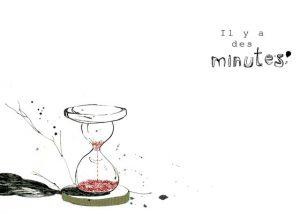 minutes-int