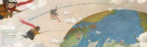 planisphere-5