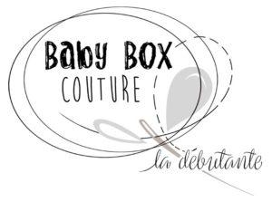 logo-baby-box-petit