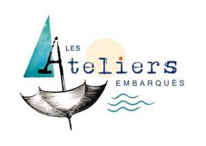 logo-couleur (2)